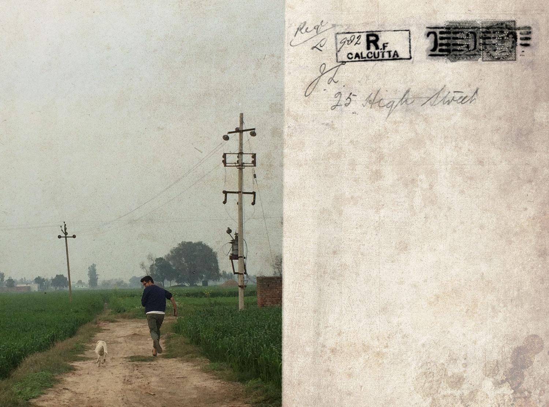 postcard_nicholas-rixon_web