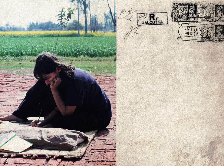 postcard_rohini-kejriwal_web